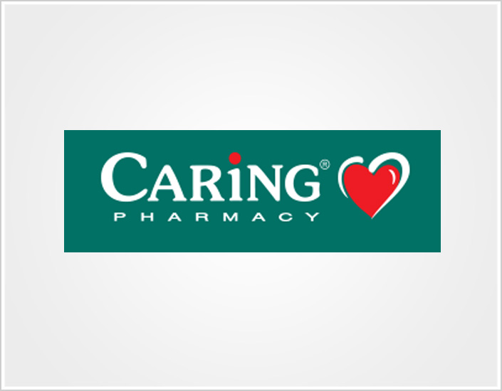 caring pharmacy group berhad caring financial Mr soo chan chiew serves as executive director of caring pharmacy group berhad since july 30, 2012 he graduated in 1992 from universiti sains malaysia with a bachelor of pharmacy (honours) degree.